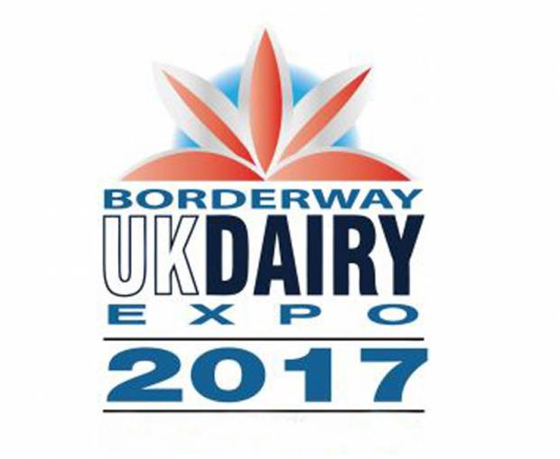 UK Dairy Expo 2017 Schedules & Entry Forms Are Now Available To Download