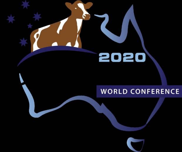 Australian Ayrshire World Conference 2020 - International Embryo Auction