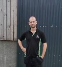 NFU Mutual Northern Ireland Tidy Farm Award