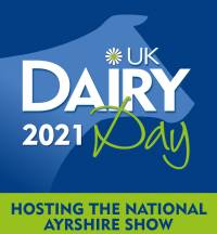 National Ayrshire Show 2021 - Stall bookings close Friday 6th August