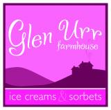 Glen Urr Farmhouse Ice Creams & Sorbets