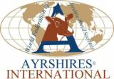World Ayrshire Federation