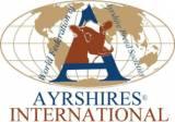 World Ayrshire Federation